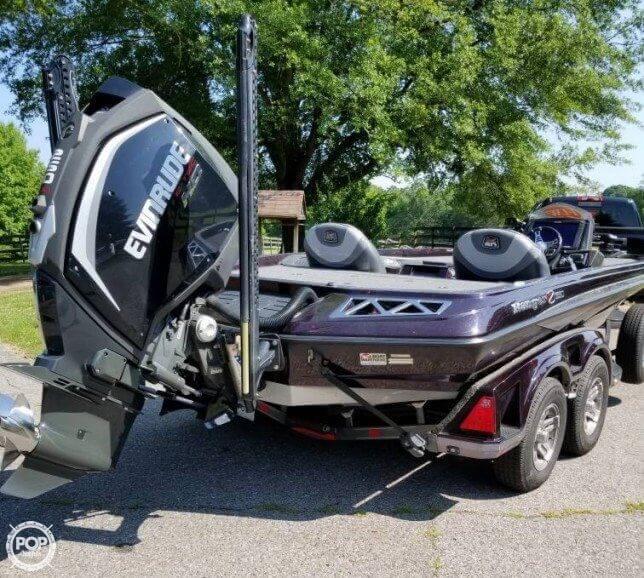 2018 Ranger Boats 21 - image 5