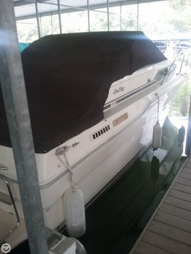 Sea Ray 33, 33', for sale - $16,500