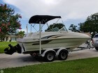 2000 Sea Ray 190 Sundeck - #4