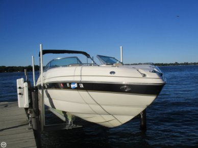Bryant 270, 29', for sale