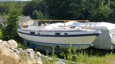 Morgan Out Island 33, 33, for sale - $9,000