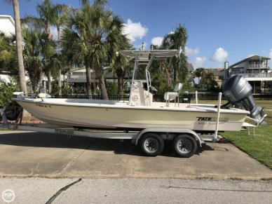 Pathfinder 24, 24', for sale - $46,700