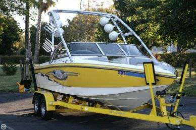 Centurion Avalanche Storm, 22', for sale - $42,300