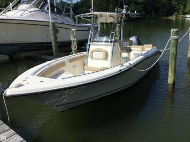 Key West 239 FS, 23', for sale - $46,000