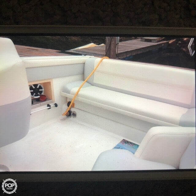 1990 Cobalt boat for sale, model of the boat is Condurre 263 & Image # 7 of 40