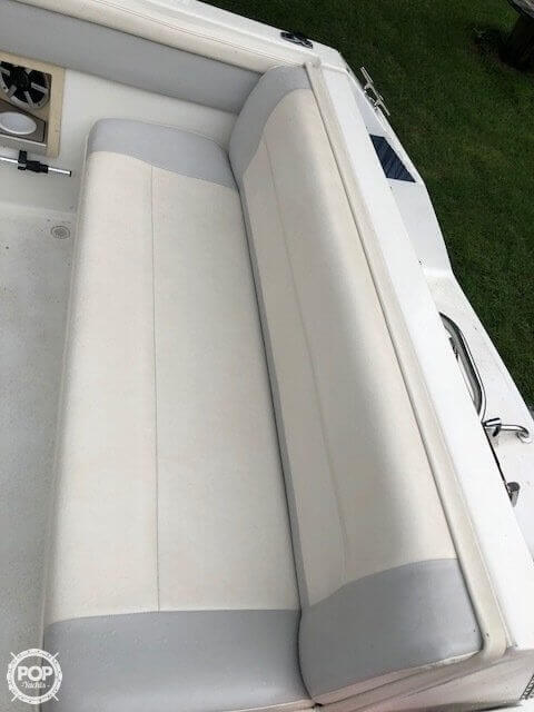1990 Cobalt boat for sale, model of the boat is Condurre 263 & Image # 19 of 40