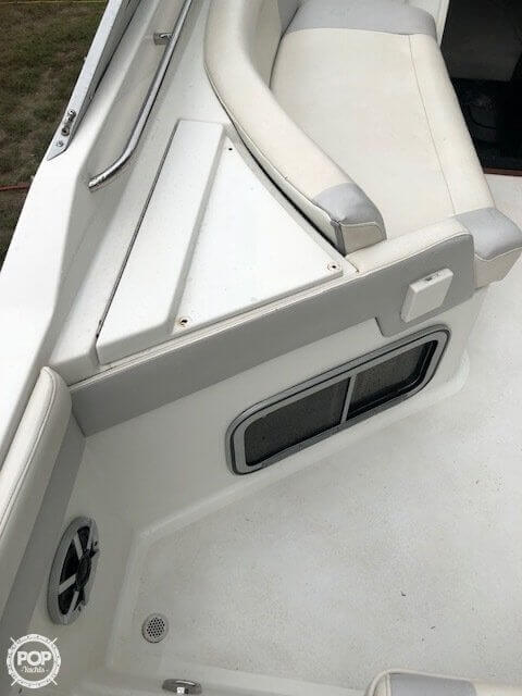 1990 Cobalt boat for sale, model of the boat is Condurre 263 & Image # 25 of 40