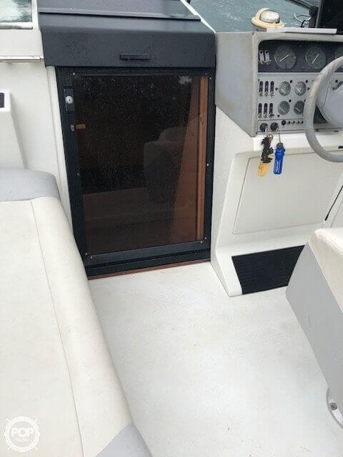 1990 Cobalt boat for sale, model of the boat is Condurre 263 & Image # 30 of 40