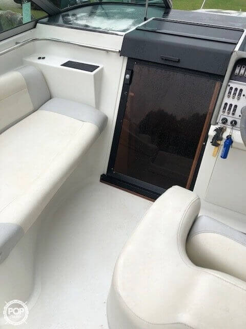 1990 Cobalt boat for sale, model of the boat is Condurre 263 & Image # 31 of 40
