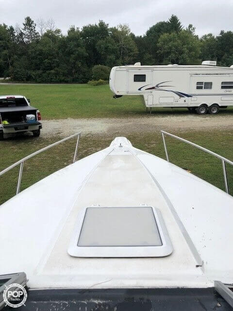 1990 Cobalt boat for sale, model of the boat is Condurre 263 & Image # 32 of 40