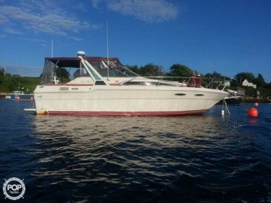 Sea Ray 300 Weekender, 300, for sale
