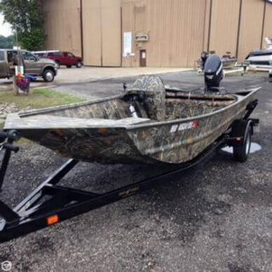 War Eagle Boats For Sale >> Search War Eagle 18 Boats For Sale