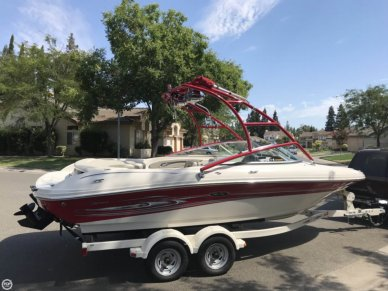 Sea Ray 200 Sport, 200, for sale - $24,600