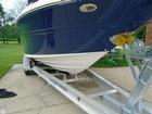 2007 Sea Ray 290 SLX - #4