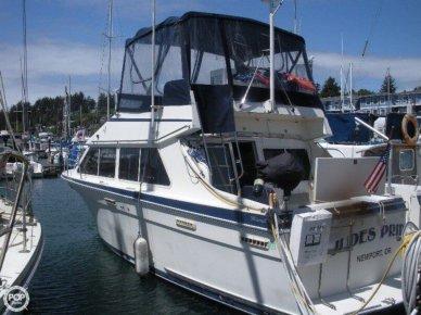 Tollycraft 30 Sport Cruiser, 30', for sale - $40,000