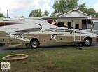 2010 Challenger 348 - #1