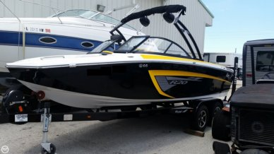 Tige R 20, 20', for sale - $55,600
