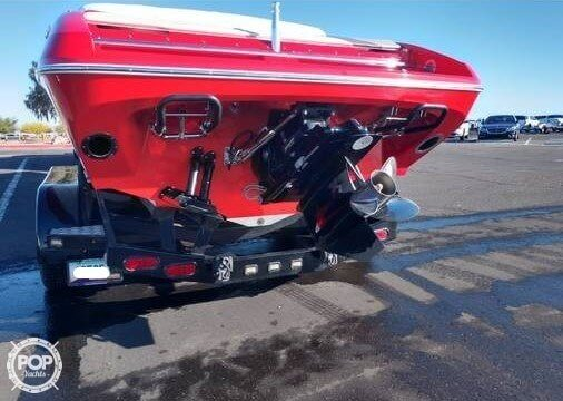 2012 Nordic Tugs boat for sale, model of the boat is Heat Mid-Cabin Open Bow 28 & Image # 6 of 40