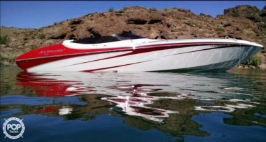 Nordic Boats 28, 28', for sale - $97,800