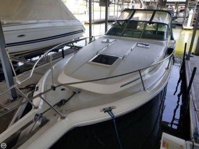 Sea Ray 290 Sundancer, 32', for sale