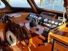1987 Cheoy Lee Efficient Cockpit Motor Yacht - 52' - #4