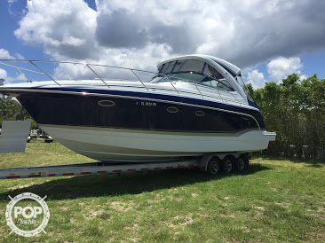 Formula 34 PC, 35', for sale - $277,800