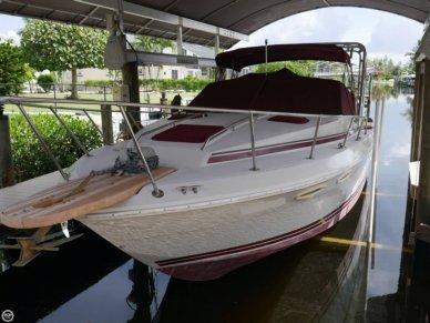 Sea Ray 270 Amberjack, 27', for sale - $16,900