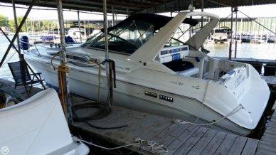 Sea Ray 310/330 Sundancer, 35', for sale