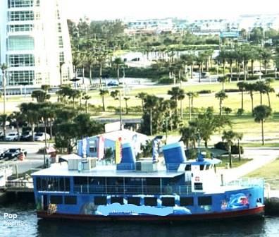 1946 Custom Built Cruise / Tour Ship - #$LI_INDEX
