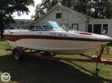 Rinker 18, 18', for sale - $25,500