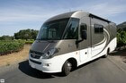 2015 Winnebago VIA 25 P - #1