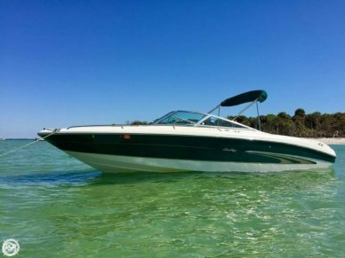 Sea Ray 230 Bow Rider Select, 22', for sale - $17,500