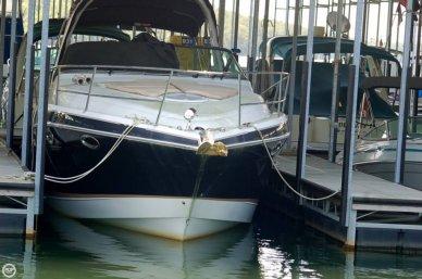 Four Winns V318, 318, for sale - $89,000