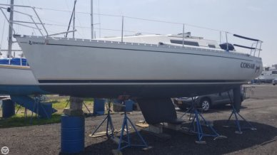 Beneteau First 285, 28', for sale - $21,500