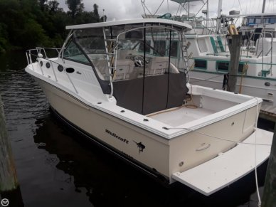 Wellcraft 330 Coastal, 38', for sale - $62,500