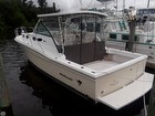 2003 Wellcraft 330 Coastal - #1