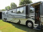 2004 Intrigue Ovation 505 Triple Slide - #1