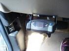 2011 Regency GT 24 MB - #16