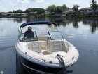 2008 Sea Ray Select 290 SLX - #4
