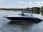 2008 Sea Ray 290 SLX - #1