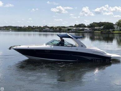 Sea Ray Select 290 SLX, 29', for sale - $59,000