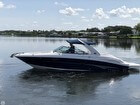2008 Sea Ray Select 290 SLX - #1