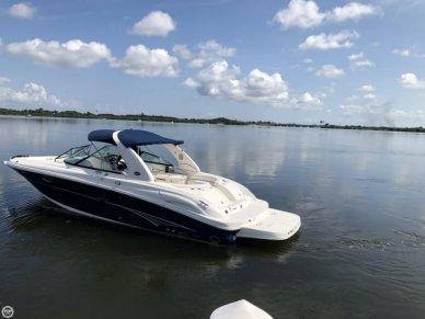 Sea Ray Select 290 SLX, 29', for sale
