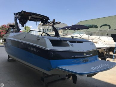 Malibu 25 LSV, 25', for sale - $34,000