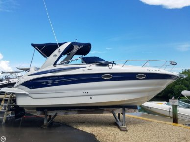 Crownline 250 CR, 26', for sale