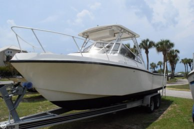 Mako 258, 25', for sale - $20,000