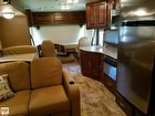 2015 Coachman (by Forest River) Mirada 35LS - #7