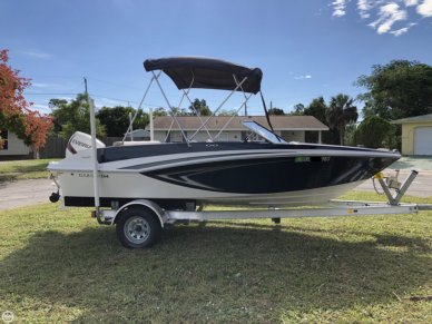Glastron GT180, 17', for sale - $21,700