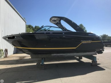 Monterey 258 SS, 25', for sale - $82,400