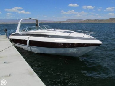 Chaparral Laser 32, 32', for sale - $20,000